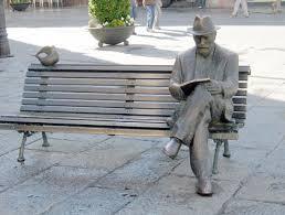 Leon Gaudi