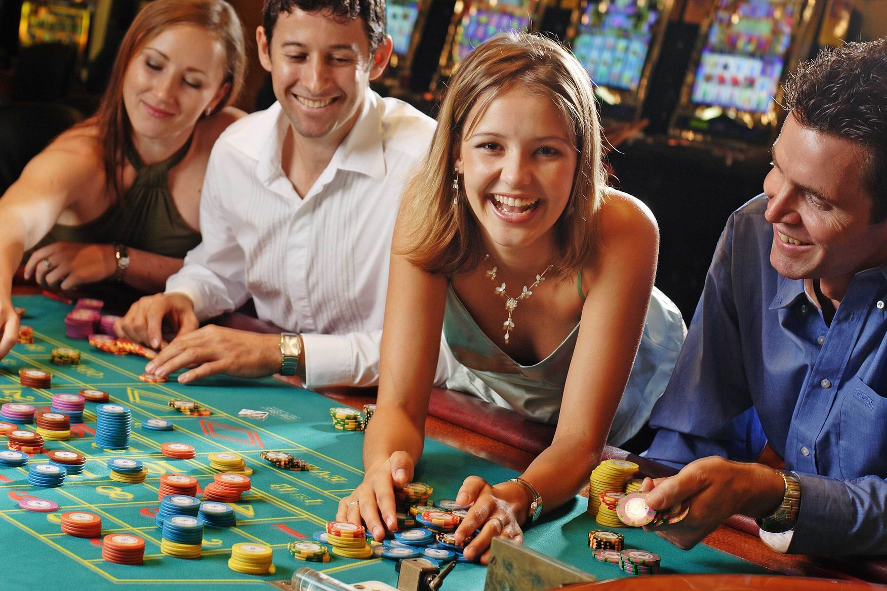 Casino fun play best online gambling sports