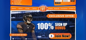 What are the Best Online Sports Gambling Sites?