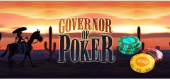 Governor of Poker Full Version Free Download: Top 10 Sites Waiting For You