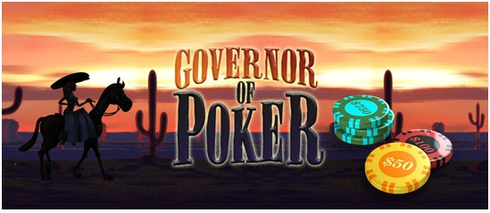 Governor Of Poker 2 Premium Edition search results