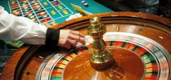 Pros And Cons Of Gambling