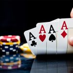 The 5 Best Things About Professional Poker