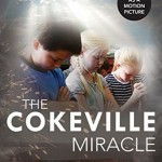 The Cokeville Wyoming Miracle
