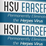 Herpes Erased (HSV Eraser Program) Review – Blatantly Honest & REAL Review
