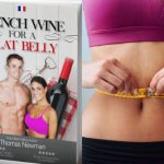 French Wine for a Flat Belly Review – Does It Work? Fee PDF Download