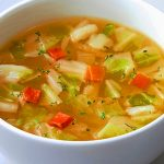 How Cabbage Soup Diet Works: Is it Good or Bad for You?
