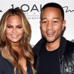 Is Chrissy Teigen Pregnant with Her Second Baby?