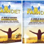 The Faith Diet System Review – Does it Produce Positive Results?