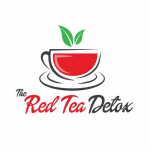 The Red Tea Detox Review 2018 – Does it really work? Or is it another SCAM?