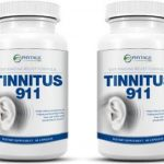 Tinnitus 911 Review – The Shocking Truth!