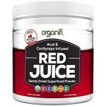 Organifi Red Juice Review: The Truth Behind the Organifi Red Juice