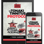 The Most Honest and Complete Tonaki Tinnitus Protocol Review